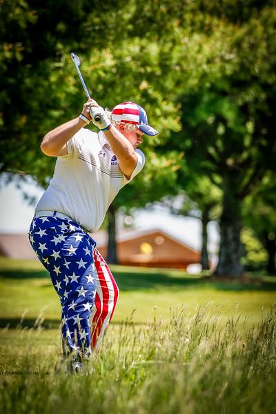 Golf 2017-5.JPG