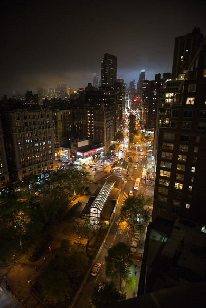 nightime view from The Ansonia top floor.jpg
