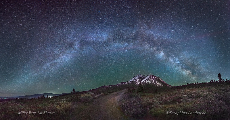 _DSC0765 milky Way Mt Shasta #3.jpg