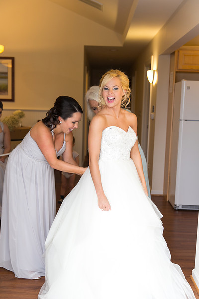 wedding-photography-141.jpg