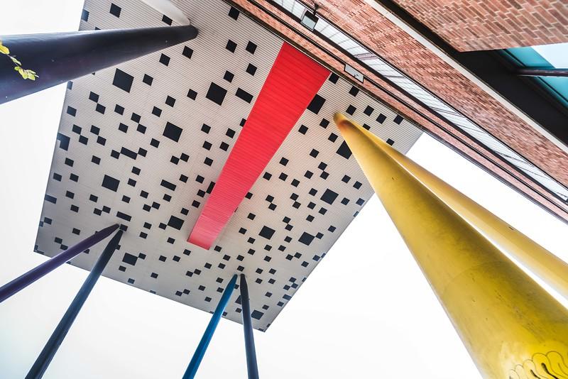Art college Toronto-41.JPG