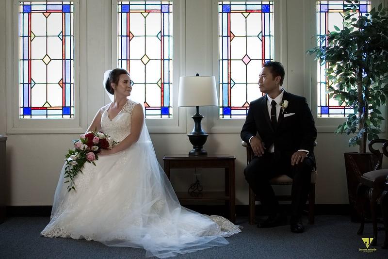 Wedding of Elaine and Jon -387.jpg