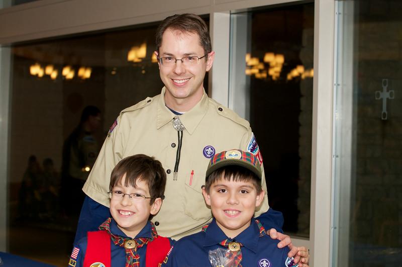 Cub Scout Blue & Gold  2010-02-2378.jpg