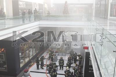 Roosevelt Field Mall [11-12-17]