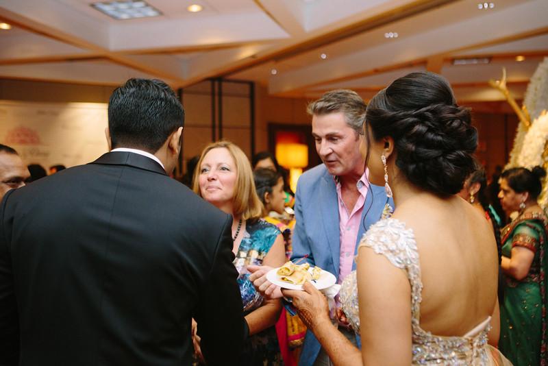 Le Cape Weddings - Robin and Virag_-524.jpg