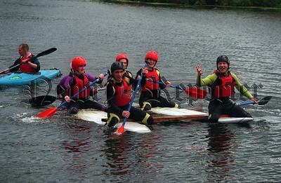 R0030023 Canoeing
