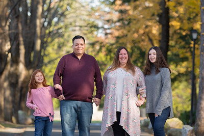 Mcbride Fall Foliage Family Portraits Outdoor Nature Natural Happy Candid Mom Sisters Daughter Father Husband Wife Couple Love Siblings Pretty Enfield Ct Conn Connecticut Suffield Agawam Ma Mass Massachusetts Westfield Mill Crane Pond Baby Photos Professi