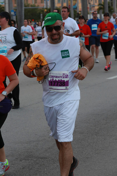 MB-Corp-Run-2013-Miami-_D0683-2480619626-O.jpg