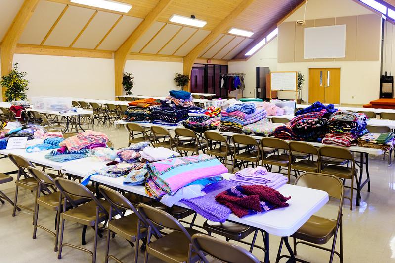 20170213 Stitch and Prayer Meeting-8737.jpg