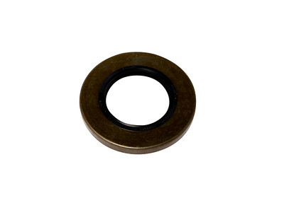 FORD NEW HOLLAND TL70A TL80A TL100A SERIES TRANSMISSION OIL SEAL 90 X 50 X 10MM
