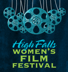 High Falls Women's Film Festival