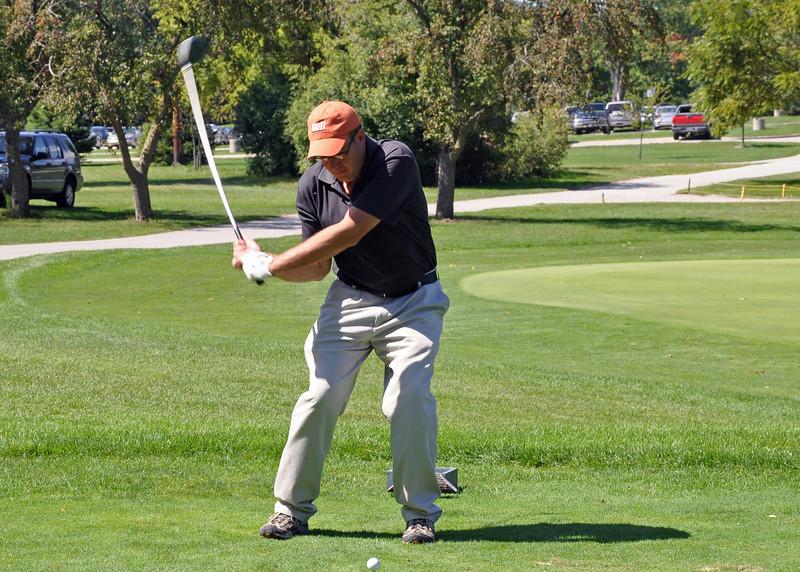 Assumption BVM Golf 8-30-09-052.JPG