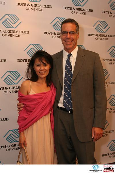 0.  Boys and Girls Club of Venice.  Westside Champions of Youth.  www.bgcv.org (158).JPG