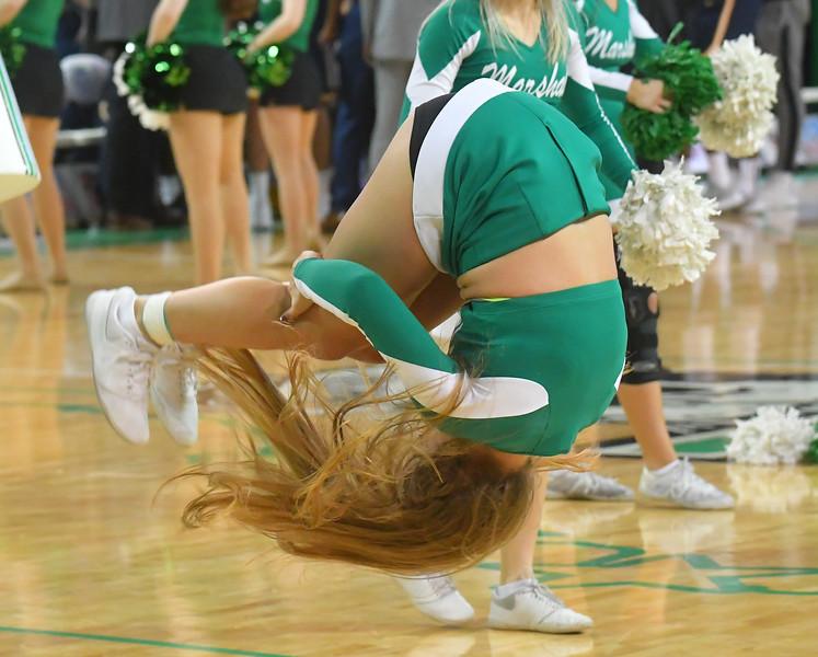 cheerleaders0679.jpg