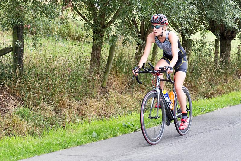 Challenge-Geraardsbergen-Rene-139.jpg