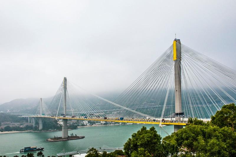 HongKongBridges-4.jpg