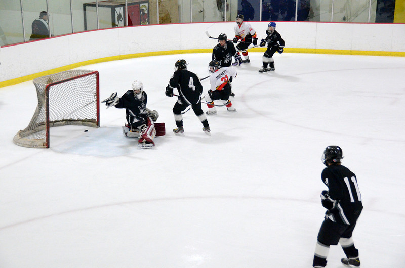131009 Flames Hockey-044.JPG