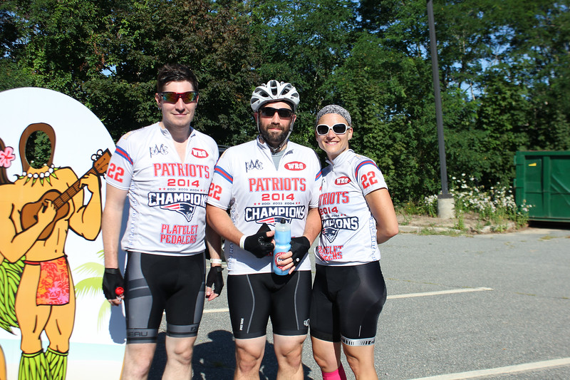 PMC 2015 Wellfleet-65.jpg