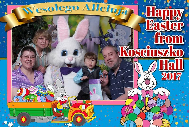 Shooska_Easter_20170401_021724.jpg