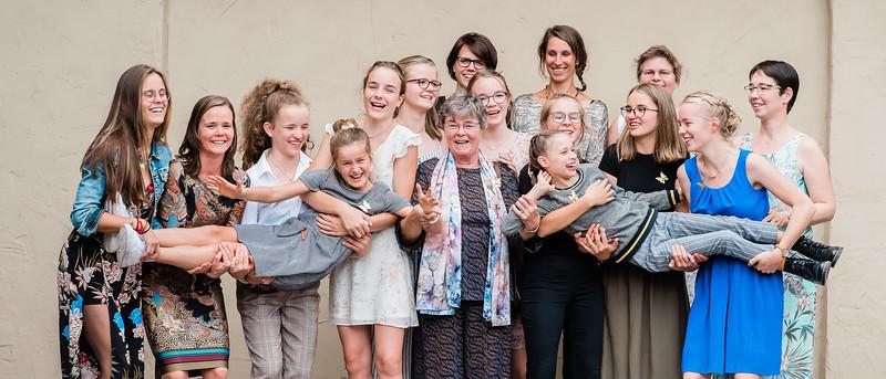 Familie-Lemière-50jaar-2019 (55 van 149).jpg