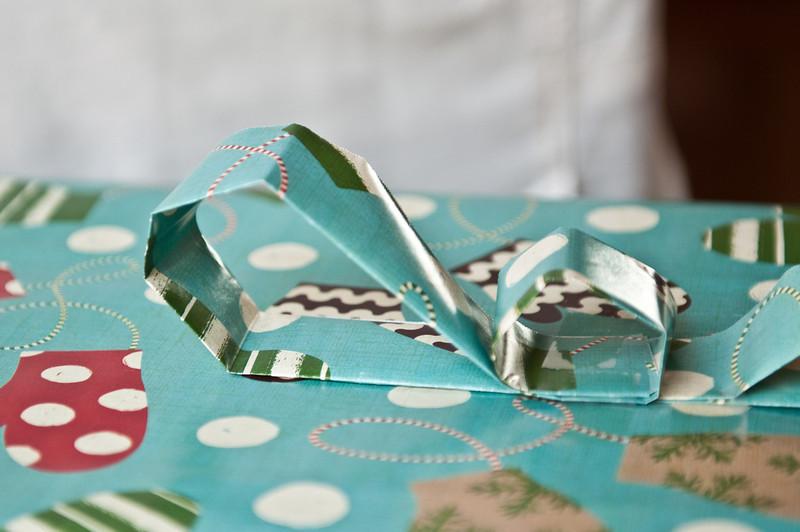 Christmas 2012-0106.jpg