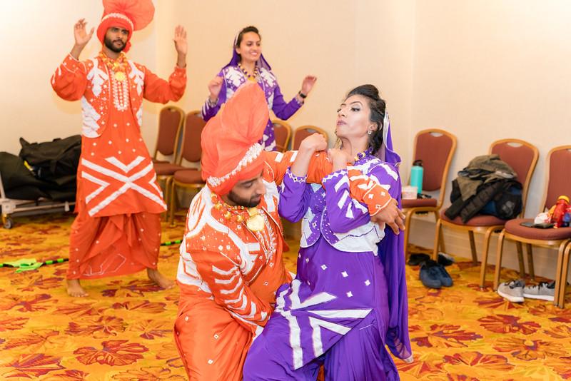 San-Ramon-Wedding-12.jpg