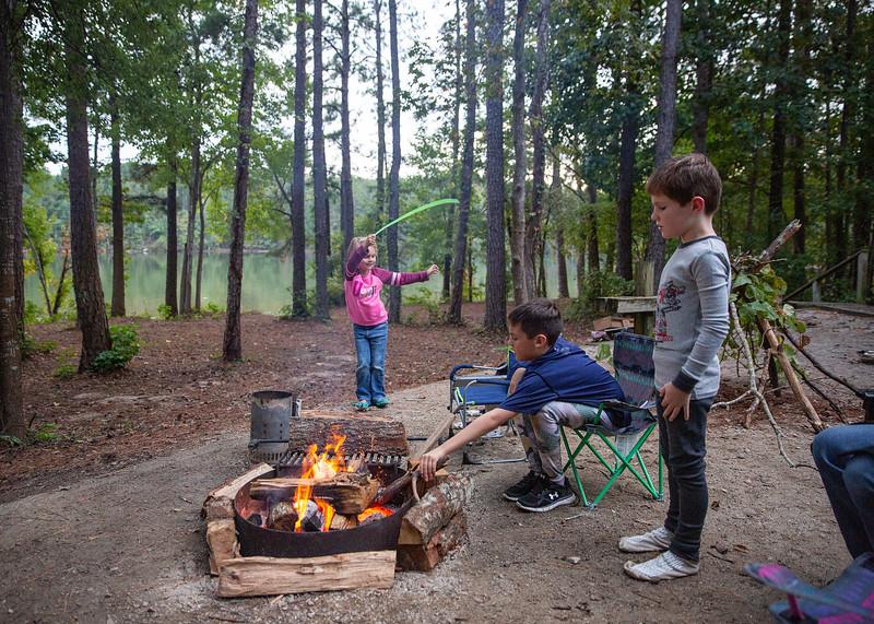 family camping - 364.jpg