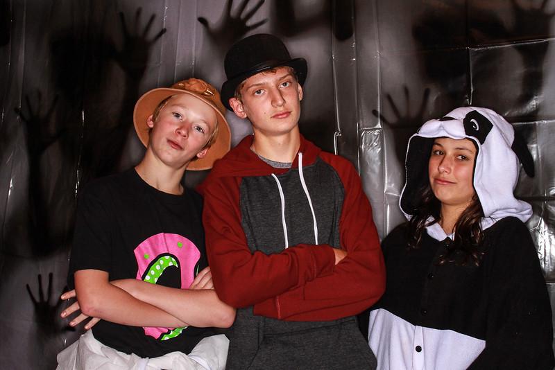 SocialLight Denver - Insane Halloween-293.jpg