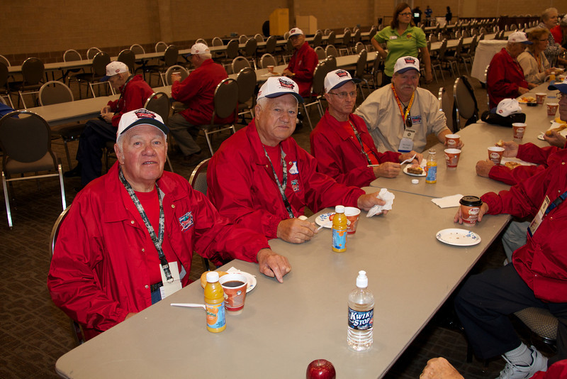 Honor Flight #8 011.jpg