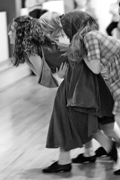 dance_022810_02-28-10_0008_bw.JPG