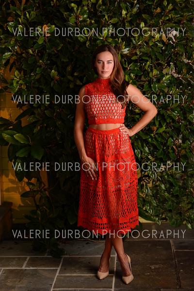 Valerie Durbon Photography Isabella -23.jpg