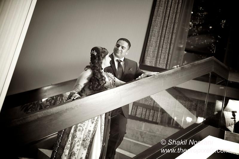 Naziya-Wedding-2013-06-08-02020.JPG