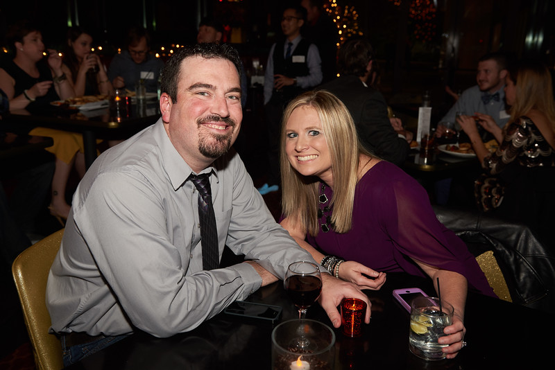 Catapult-Holiday-Party-2016-120.jpg
