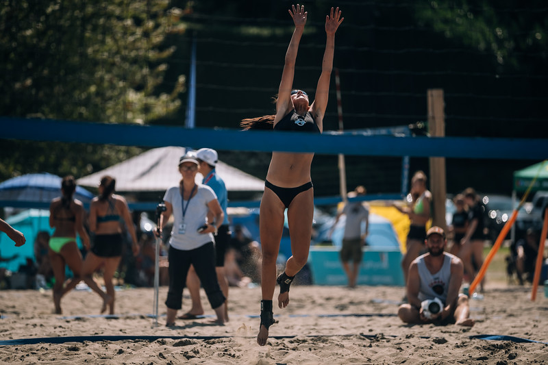 20190803-Volleyball BC-Beach Provincials-Spanish Banks-222.jpg