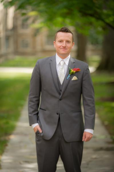 bap_schwarb-wedding_20140906114457_D3S9873