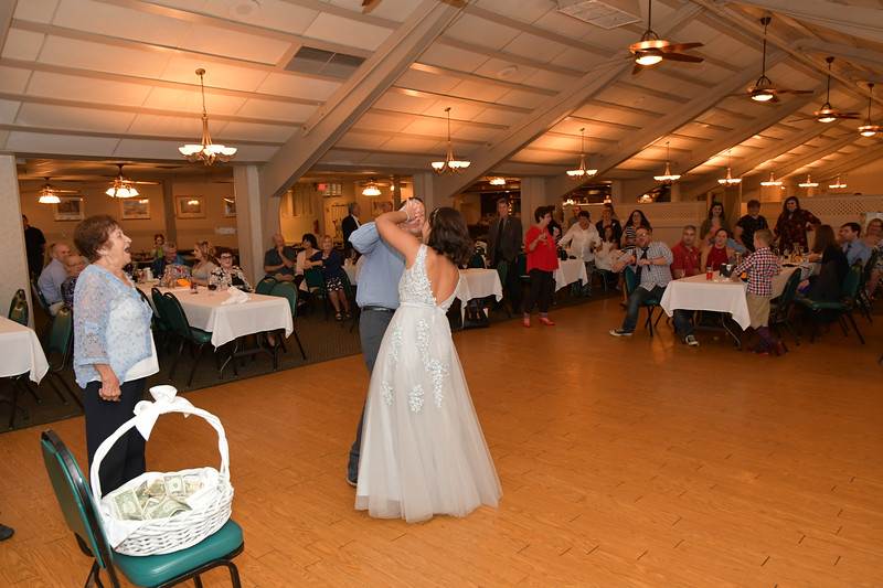 Bill-Grace-Wedding-398