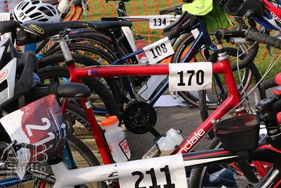 32nd Edinboro Triathlon