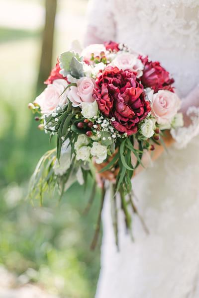 140_Aaron+Haden_Wedding.jpg