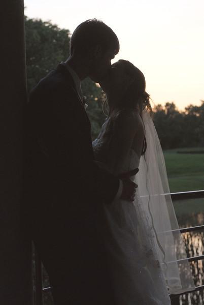 BeVier Wedding 587.jpg