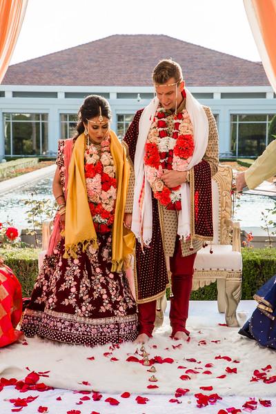 Wedding-2087.jpg