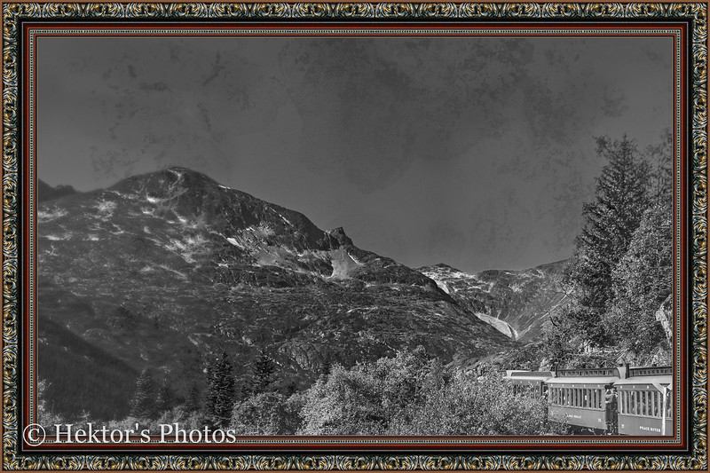 Skagway White Pass RR-5.jpg