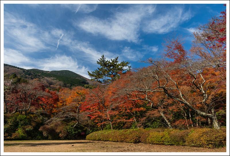 Chisujinotaki-2141.jpg