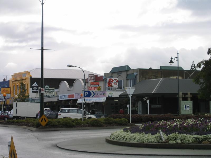 New Zealand 182.jpg