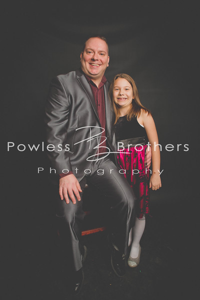 Daddy-Daughter Dance 2018_Card B-29504.jpg