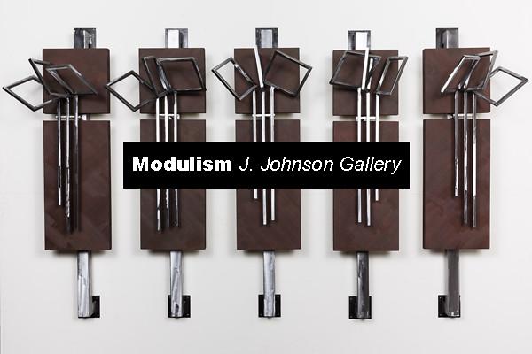 modulismbanner.jpg