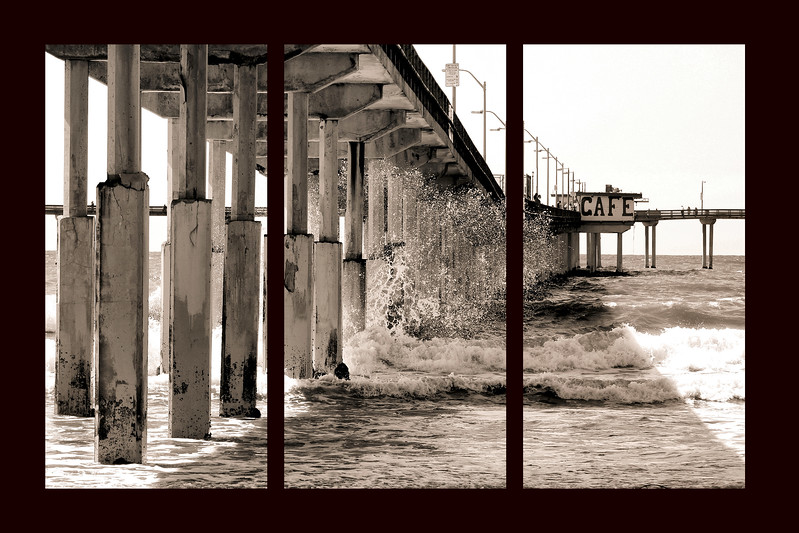 3_PC_SEPIA_PIER_20X30_MOLLY_OCT_2017_PERFECT_FRAME_COLOR+JIC.jpg