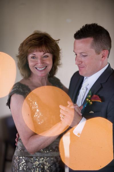bap_schwarb-wedding_20140906154117_D3S1950