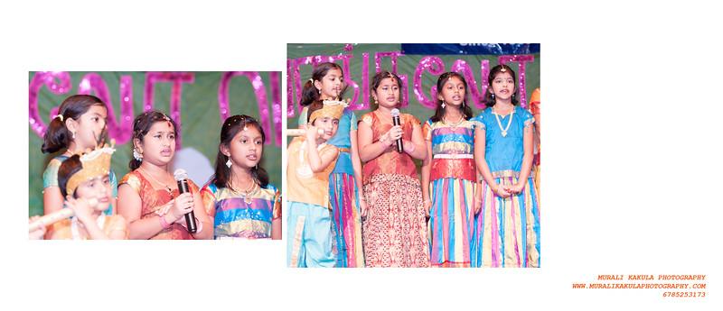 GATS 2015 Pongal Page 177.jpg