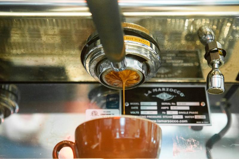 02-26-15-Coffee_MG_1683.jpg