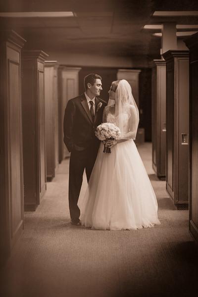 Torres Wedding _Portraits  (211).jpg